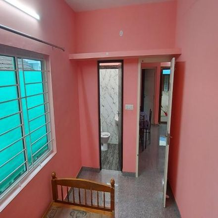 Rent this 2 bed apartment on unnamed road in Kaloor, - 682017