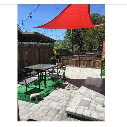 Rent this 1 bed room on 99 Marvin Court in El Sobrante, CA 94803