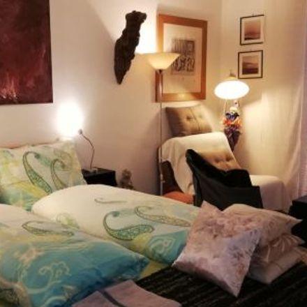 Rent this 1 bed apartment on Mariahilfer Gürtel 6 in 1060 Vienna, Austria
