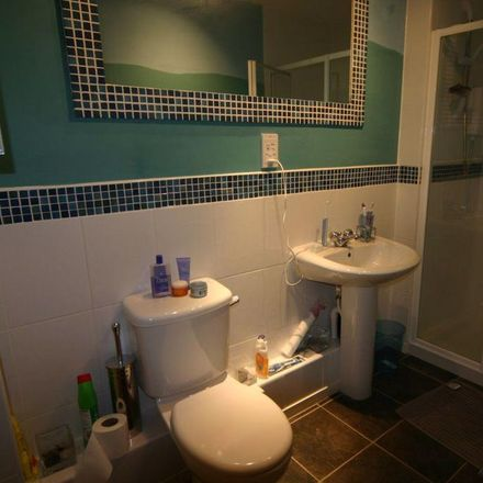Rent this 2 bed apartment on 10 Bell Street in Glasgow G1 1NU, United Kingdom