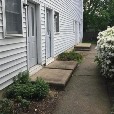 Rent this 2 bed condo on 133 Main St in Norwalk, CT