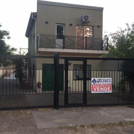 Rent this 0 bed house on Intendente Santiago Murphy 962 in Partido de General Las Heras, 1741 General Las Heras