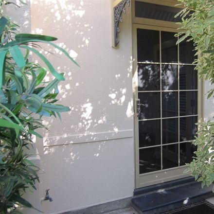Rent this 1 bed apartment on 10 Philip Street