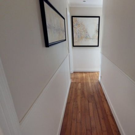 Rent this 1 bed apartment on 47 Rue Bobillot in 75013 Paris, France