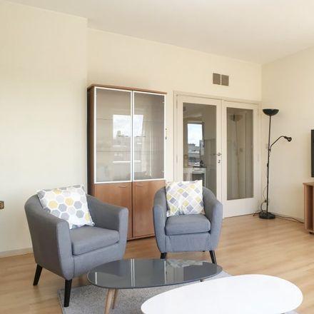 Rent this 2 bed apartment on Avenue Gabriel Emile Lebon - Gabriel Emile Lebonlaan 111 in 1160 Auderghem - Oudergem, Belgium