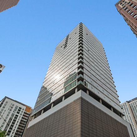 Rent this 2 bed condo on 550 North Saint Clair Street in Chicago, IL 60611