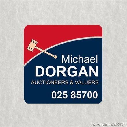 Rent this 3 bed apartment on Douglas Newman Good in Baldwin Street, Mitchelstown