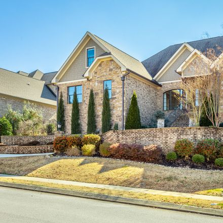 Rent this 5 bed house on 8024 Hampton Cove Dr in Ooltewah, TN