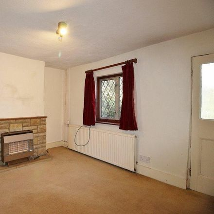 Rent this 2 bed house on The Royal in Horsefair Street, Cheltenham GL53 8JH
