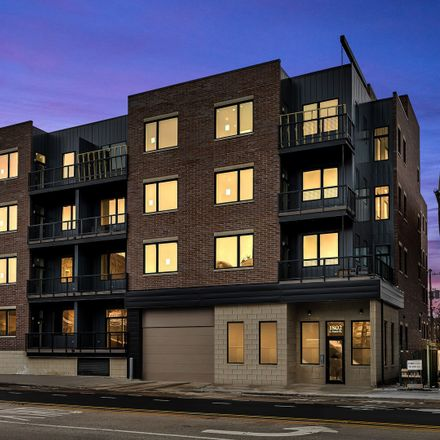 Rent this 2 bed condo on 1802 South State Street in Chicago, IL 60616