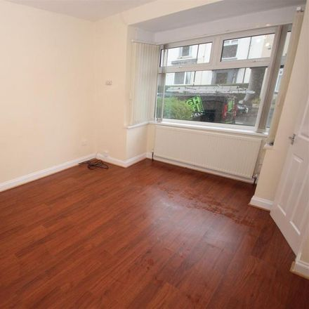 Rent this 2 bed house on 135 Archer Road in Sheffield S8 0JX, United Kingdom
