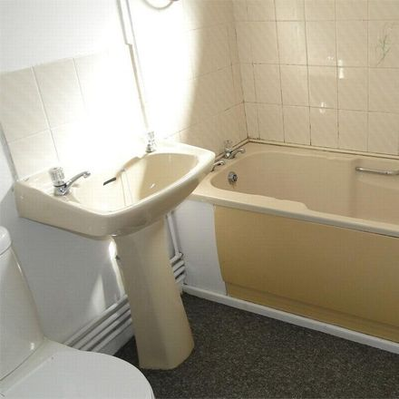 Rent this 1 bed apartment on The Pontcanna Inn in 36 Cathedral Road, Cardiff CF11 9LL