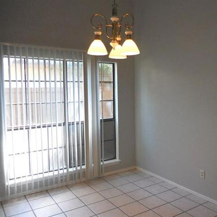 Rent this 3 bed house on 6840 Younger Drive in The Colony, TX 75056
