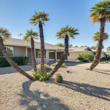 Rent this 2 bed house on 9723 West Spanish Moss Lane in Maricopa County, AZ 85373