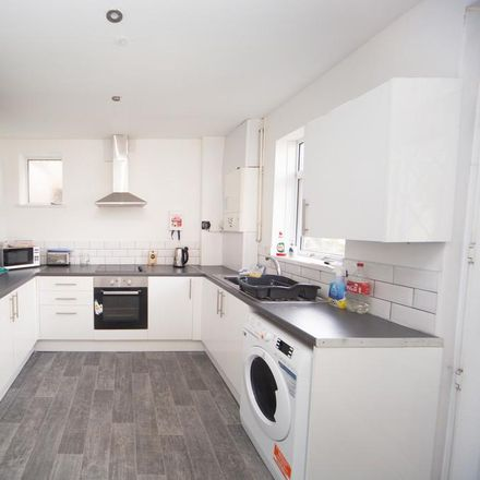 Rent this 1 bed room on Beulah Place in Ebbw Vale NP23, United Kingdom
