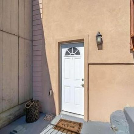 Rent this 3 bed house on 200 Naples Street in San Francisco, CA 94131-3228