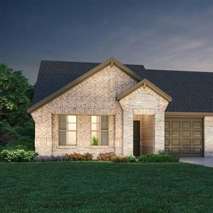Rent this 3 bed house on Old Valdasta Rd in Blue Ridge, TX