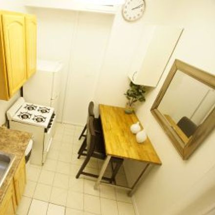 Rent this 3 bed apartment on 307 East 9th Street in New York, NY 10003