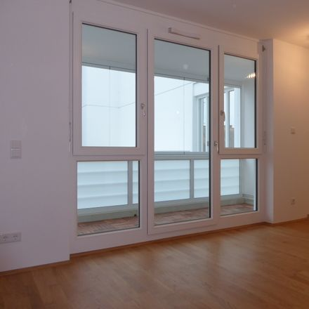 Rent this 2 bed apartment on Mainburger Straße 40 in 85356 Freising, Germany