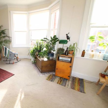 Rent this 2 bed apartment on Stoneham Road Baptist Church in Stoneham Road, Hove BN3 5HE
