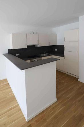Rent this 2 bed apartment on Hamburg in Stellingen, HAMBURG