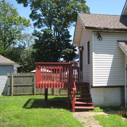 Rent this 3 bed house on 99 Joline Avenue in Long Branch, NJ 07740