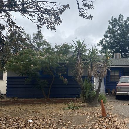 Rent this 3 bed house on 7669 Willis Avenue in Los Angeles, CA 91405