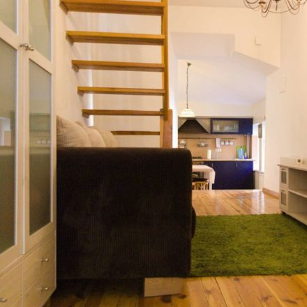 Rent this 2 bed apartment on Trakų g. in Vilnius 01132, Lithuania