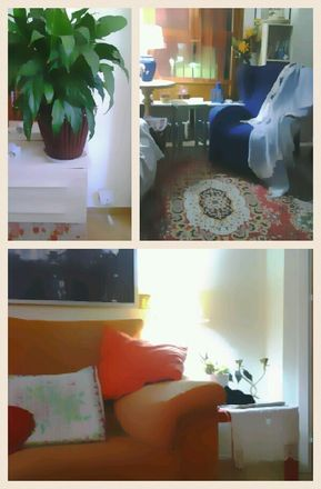 Rent this 1 bed apartment on Pinto in Parque Europa, MADRID