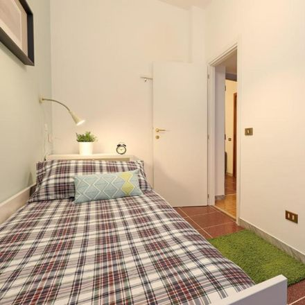 Rent this 5 bed room on Via Homs in 00199 Rome RM, Italy