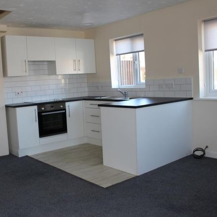 Rent this 1 bed house on Chantry Close in Fenland PE16 6DS, United Kingdom