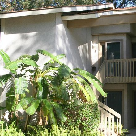 Rent this 2 bed condo on Island Dr in Saint Simons Island, GA