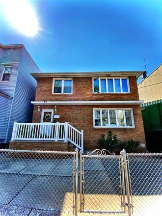 Duplexes for rent in Jersey City, NJ, USA - Rentberry