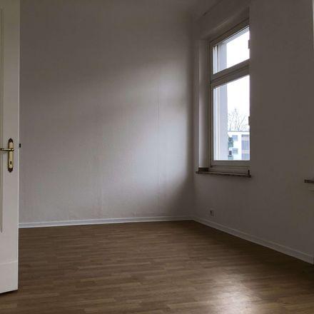 Rent this 1 bed apartment on Alte Krefelder Straße 73 in 47829 Uerdingen, Germany