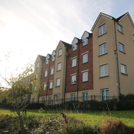 Rent this 2 bed apartment on Radyr in Cardiff, Wales