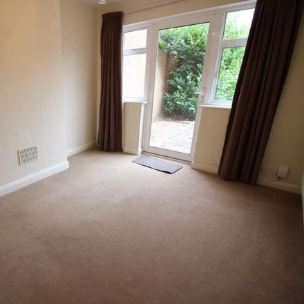 Rent this 3 bed house on Hastings Way in Three Rivers WD3 3SQ, United Kingdom