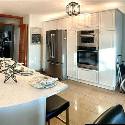 Rent this 3 bed house on 42 Bergen Beach Place in New York, NY 11234
