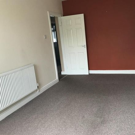 Rent this 1 bed apartment on Ashfield Road in Doncaster DN4 8PX, United Kingdom