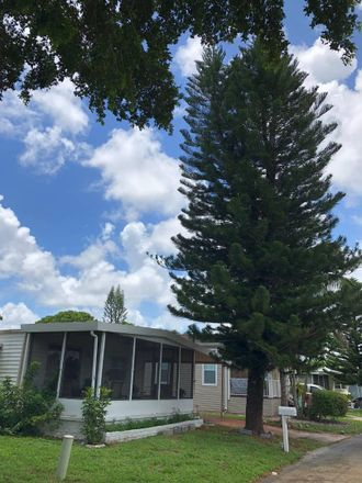 Rent this 2 bed house on NW 28th Ct in Pompano Beach, FL
