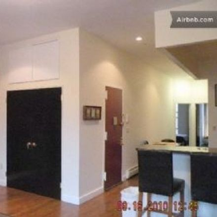 Rent this 2 bed apartment on Riverside Drive in New York, NY 10115