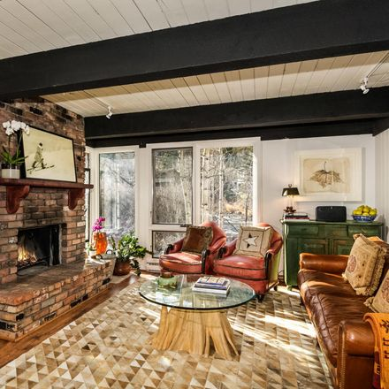 Rent this 2 bed condo on E Cooper Ave in Aspen, CO
