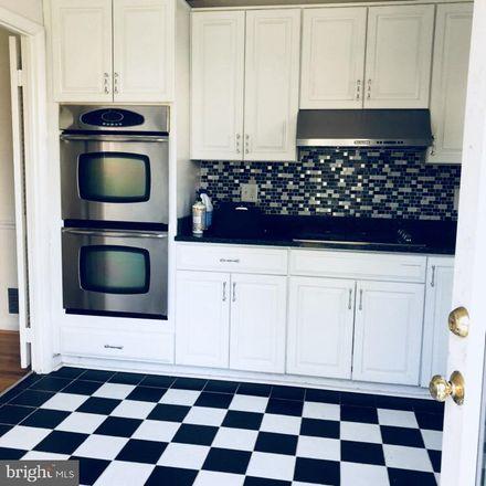 Rent this 4 bed house on 7208 Van Ness Court in McLean, VA 22101