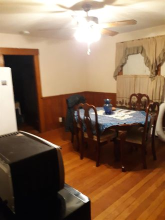 Rent this 1 bed room on 26 Church Street in Uxbridge, MA 01525
