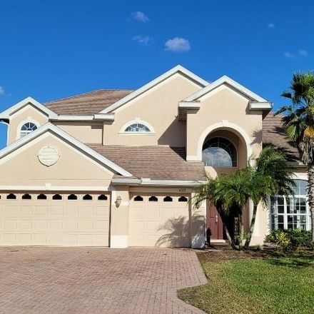 Rent this 4 bed house on 70th Ave E in Ellenton, FL