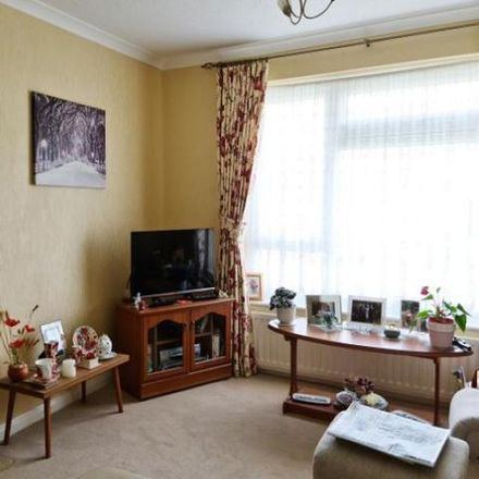 Rent this 0 bed apartment on 3 St Mary's Close in Hutton BS24 9QE, United Kingdom