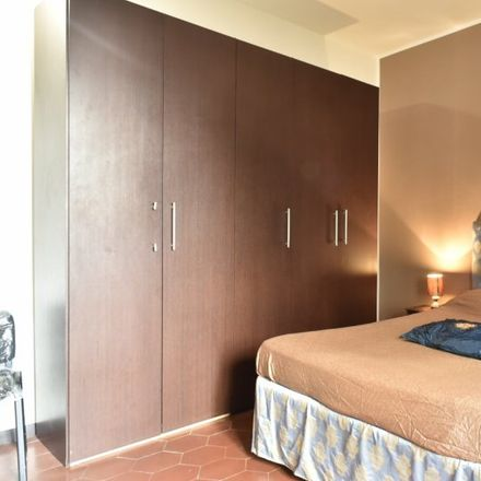 Rent this 2 bed room on Via Ostiense in 00154 Rome RM, Italy