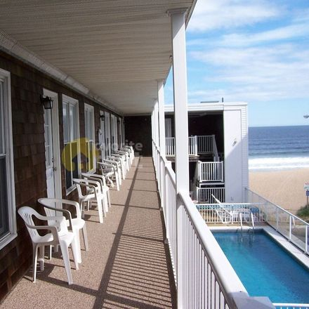 Rent this 1 bed apartment on 2 Fernald Street in Old Orchard Beach, ME 04064