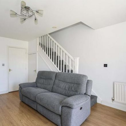 Rent this 2 bed house on Gordale Close in Winnington, CW8 4DB