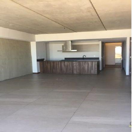 Rent this 2 bed apartment on Instituto De Ense�anza Basica Tecnica Media Y Superior Tercer Milenio in Avenida México, Juan Manuel Vallarta