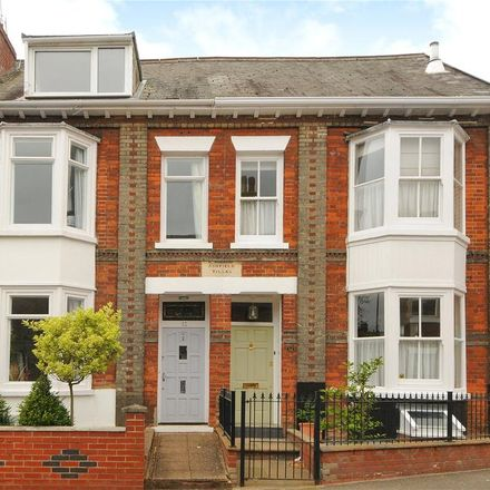 Rent this 4 bed house on Orchard Street in West Suffolk IP33 1SN, United Kingdom